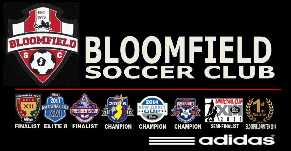 bloomfield-soccer.com
